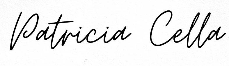 Patricia Cella